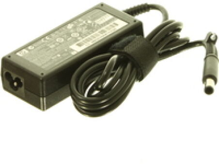 AC-Adapter 65W 3 Pin