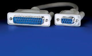 MODEM CABLE 3 METER