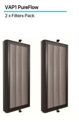 Smart Air Purifier Filters, 2