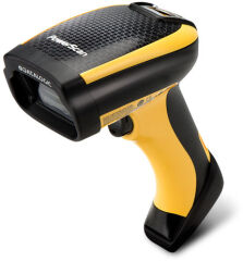 PowerScan 9501 Handheld bar