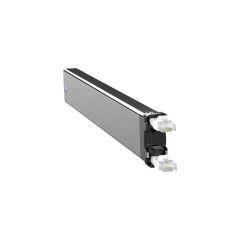 365 STP Cassette Blanc