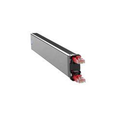 365 STP Cassette Rouge