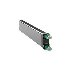 365 STP Cassette Vert