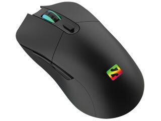 Wireless Sniper Mouse 2
