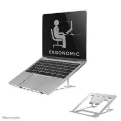 Notebook Desk Stand