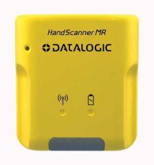 HandScanner, Mid range