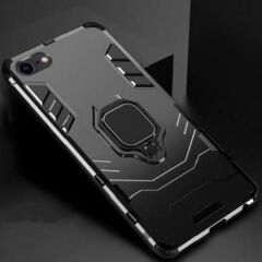 Case for iPhone SE2
