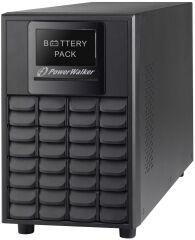 BP A24T-4x9Ah UPS Batterie