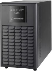 10134050 UPS Batterie cabinet