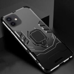 Case for iPhone 12 Mini