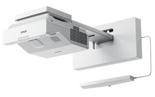 EB-735Fi data projector