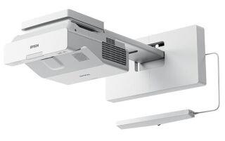 EB-725Wi Laser WXGA 4000lm