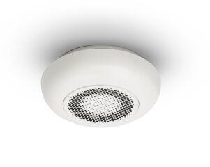 Firephant optisk smoke alarm,
