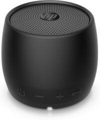 HP Bluetooth Speaker 360 Noir