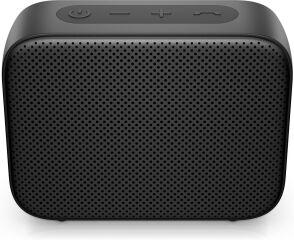 HP Simba Blk BT Speaker EURO T