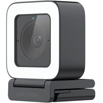 DS-UL4(3.6mm) LIVE WEBCAM 4MP USB MICRO PLUG AND PLAY