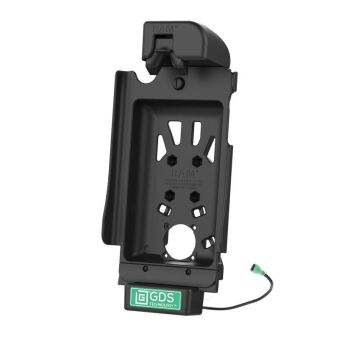 GDS VEHICLE DOCK MUSB FOR