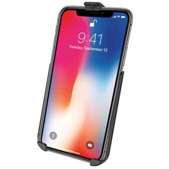 UNPKD RAM HOLDER APPLE IPHONE