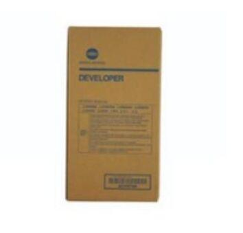 C 3070 L DEVELOPER/M