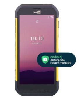 RS35 Android 10,