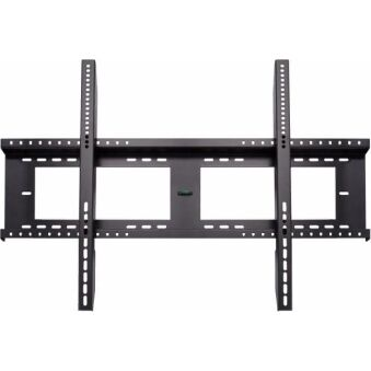 VB-WMK-001-2C monitor mount /