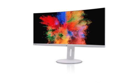 Displays P34-9 UE 86.6 cm