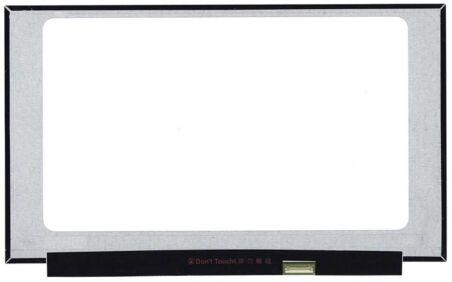 "15,6"" LCD HD Matte"