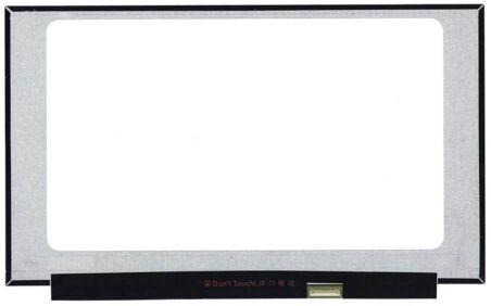 "15,6"" LCD HD Glossy"