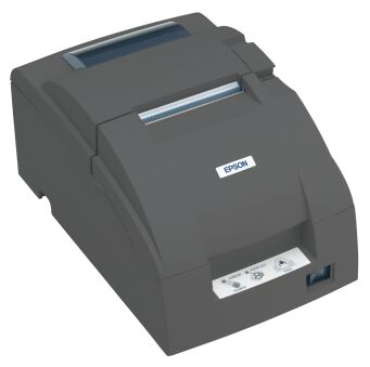 TM-U220D (052B0): USB+DMD,