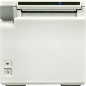 TM-m30II-HF (151F3): Ethernet