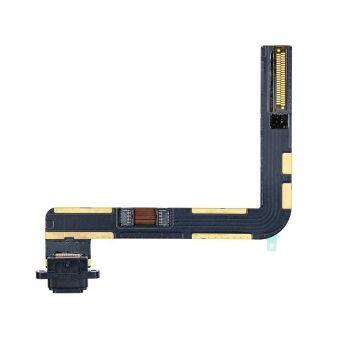 Apple iPad 10.2-inch 7th/8th