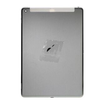 Apple iPad 10.2-inch 7th Gen