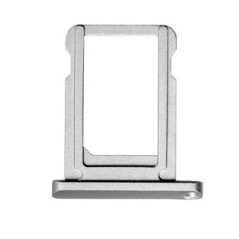 Apple iPad Mini 3/5 SIM Card