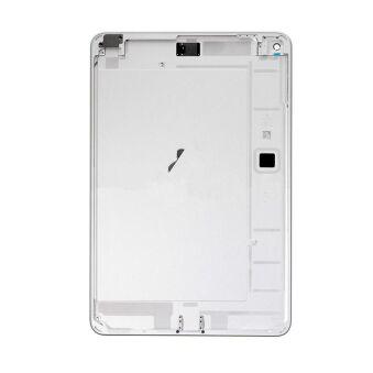 Apple iPad Mini 5 Back Cover