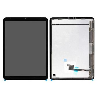 Apple iPad Pro 11-inch