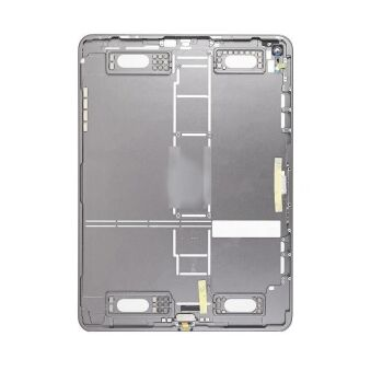 Apple iPad Pro 11-inch Back