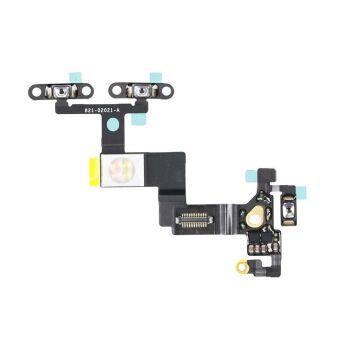 821-02021-A Apple iPad Pro