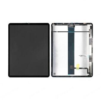 Apple iPad Pro 12.9-inch 3rd
