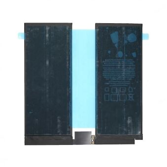 020-02462 Apple iPad Pro