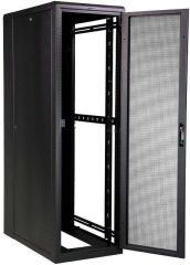 "19"" Rack cabinet 27U H1380 x"
