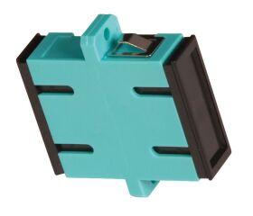 SC Multimode connector duplex