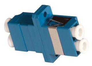 LC Singlemode connector