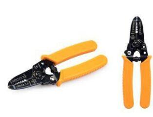 Fibre wire T-stripper 45-124
