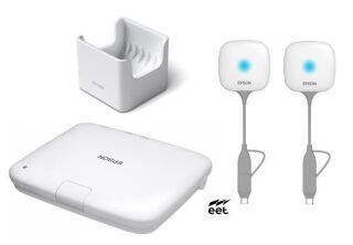 ELPWP20 - Wireless