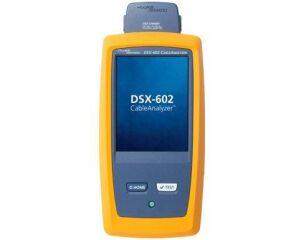 DSX-602-PRO INT