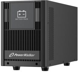BP AT48T-8x9Ah Batterie Pack