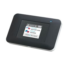 AIRCARD AC797S 3G/4G MHS