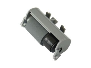 Pickup Roller Assy-Tray-2