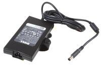 PSU LPT ADAPT AC 90W 19.5V