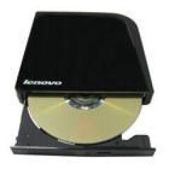DVD-ROM/CD-RW DVD Burner USB P